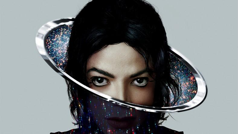 11 remix di Michael Jackson per festeggiare il suo nuovo album