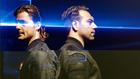 Il ritorno della Swedish House Mafia