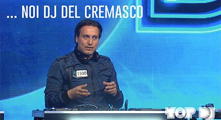 """TOP DJ: Il fenomeno """"Torero"""" e i dj del cremasco"""