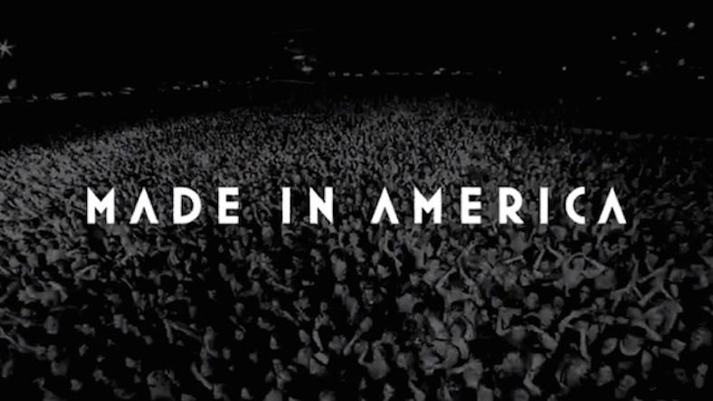 Afrojack, Tiesto, Steve Aoki: e l'EDM invade il grande festival di Jay-Z