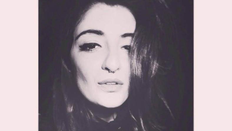 TOP CLUBBER | Camilla Galazzi