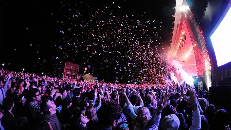 Il Primavera Sound e altri 10 festival di Maggio