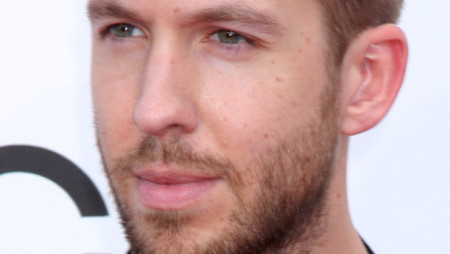 Calvin Harris, Jay Z e Will Smith insieme per una serie TV dedicata all'EDM