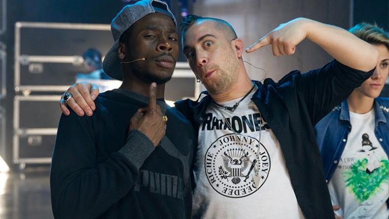 TOP DJ: I BEST LOOK DELLA PUNTATA 3