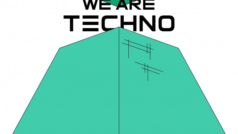 "WE ARE TECHNO | Scarica e ascolta il mix di Pinza&Lele dedicato al ""Sound of Detroit"""