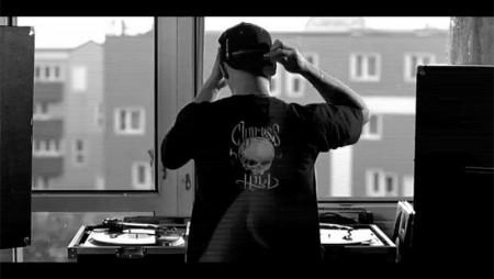 Cut Killer: il dj che mixa il maggior numero di pezzi nel minor tempo possibile