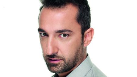 Ascolta la Radio Deejay playlist #4 by Nicola Savino