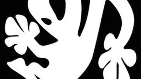 Plastikman ovvero Richie Hawtin: ascolta il nuovo album