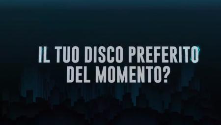 Le migliori hit del 2014 secondo i protagonisti di TOP DJ