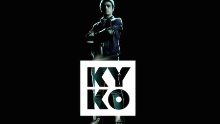 TOP DJ – PT.4: Madonna spiazza Kyko. E' lui il secondo eliminato.