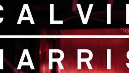 Il nuovo singolo di Calvin Harris (con John Newman)