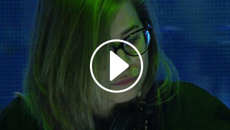 TOP DJ Extended Mix | Ellenbeat e le hit degli ultimi anni