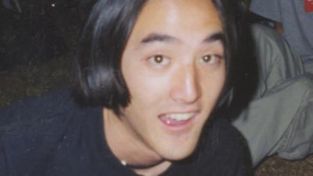 Steve Aoki all'esame di maturità
