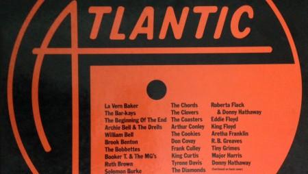 DISCOPLEASURE #2 – da Claudio Baglioni a Frank Zappa: scopri il sample