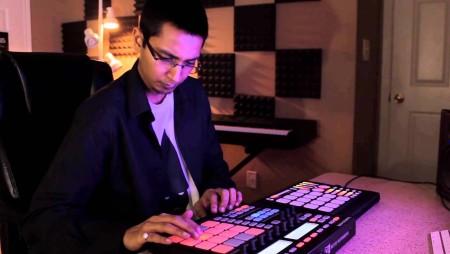 """Quasi 2 milioni di views per il remix della suoneria """"Marimba"""" dell'iPhone"""