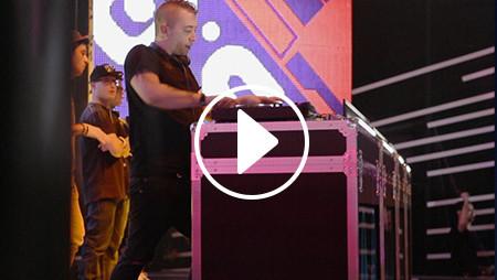 TOP DJ Extended Mix | La selezione anni duemila di Manuel Rotondo