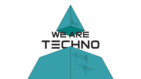 WE ARE TECHNO | Scarica e ascolta il mix di Pinza&Lele dedicato a Monika Kruse