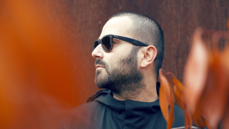 """La """"ghiacciolo playlist"""" di Populous: 10 pezzi freschi per TOP DJ"""