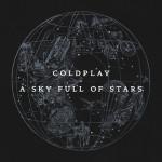 Coldplay, Snoop Dogg e Clean Bandit: 3 nuovi remix di canzoni molto famose in free download
