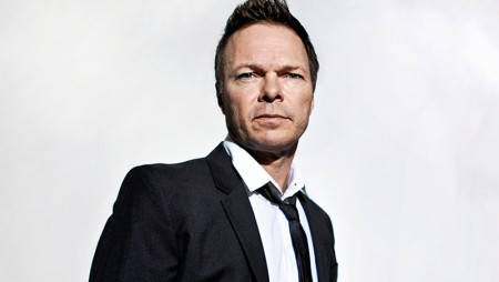 Pete Tong: 5 tracce per l'estate (e 5 producer bollenti)