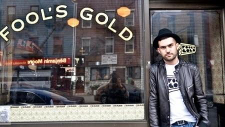 La Fool's Gold di A-Trak presenta i nuovi acquisti