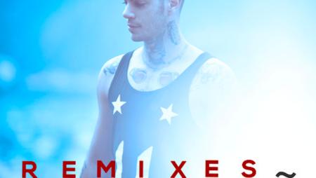 Ascolta e scarica i remix di Manuel Rotondo e Geo From Hell per Emis Killa