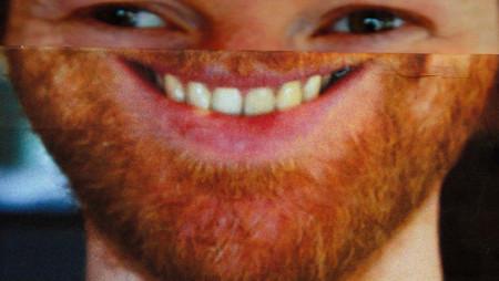 Aphex Twin non ha un telefono (e altre cose che non sai)