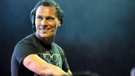 Tiësto rivela il segreto assoluto per diventare un grande DJ