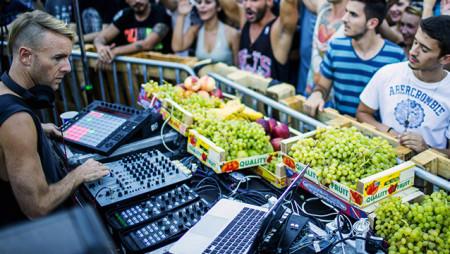 A parte i vinili: con cosa suonano i tuoi DJ preferiti?
