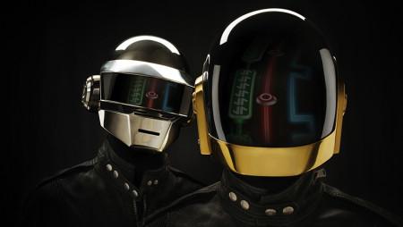 Quanto costa inserire una canzone dei Daft Punk nel tuo film?