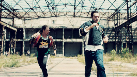 Ascolta la prima traccia di quel-che-resta degli Swedish House Mafia