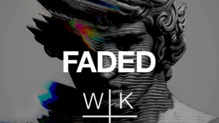 """Ascolta qui il remix più bello di """"Faded"""" di Zhu (lo ha fatto WKND)"""