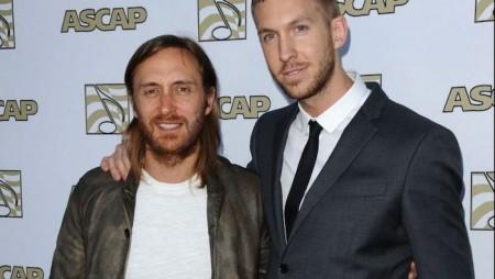 Quanto costa far suonare David Guetta, Calvin Harris e altri DJ's?