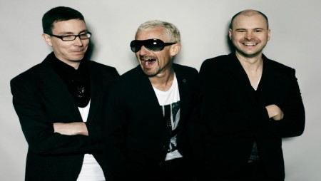 Above & Beyond arriva il nuovo album We Are All We Need