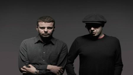 Chemical Brothers in concerto a Roma e Padova, 5 motivi per cui non puoi perderli