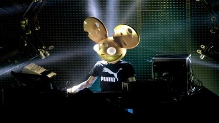 Deadmau5 il più troll tra i DJ famosi, ecco 5 curiosità