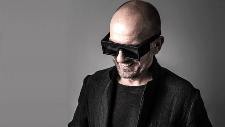 Uno stage di solo vinile con Sven Väth al Tomorrowland quest'anno: la rivoluzione è iniziata
