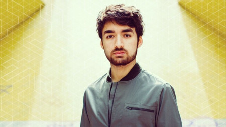 Oliver Heldens ci regala un free download (ed una upcoming release)