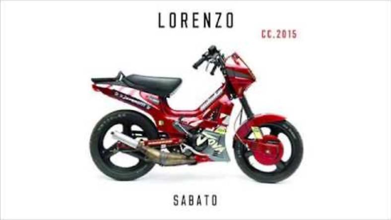 """10 migliori remix di """"Sabato"""" di Jovanotti"""