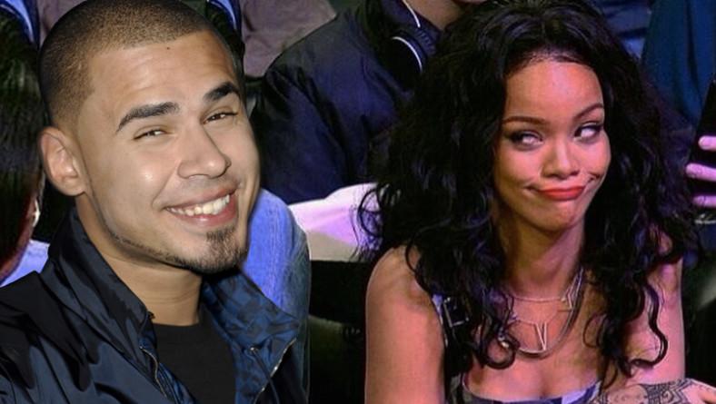 Afrojack ci prova con Rihanna e la porta a casa (yeah)