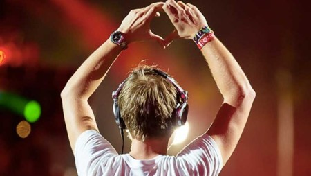 Le 7 mosse da DJ star (che ti serviranno quando sarai famoso)