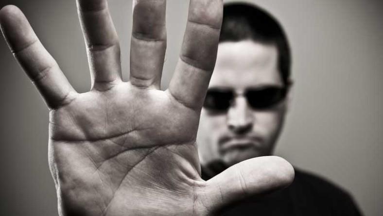 Le 10 regole definitive per non farsi rimbalzare dai locali
