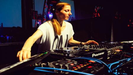 Le 10 DJS che hanno cambiato l'EDM per sempre