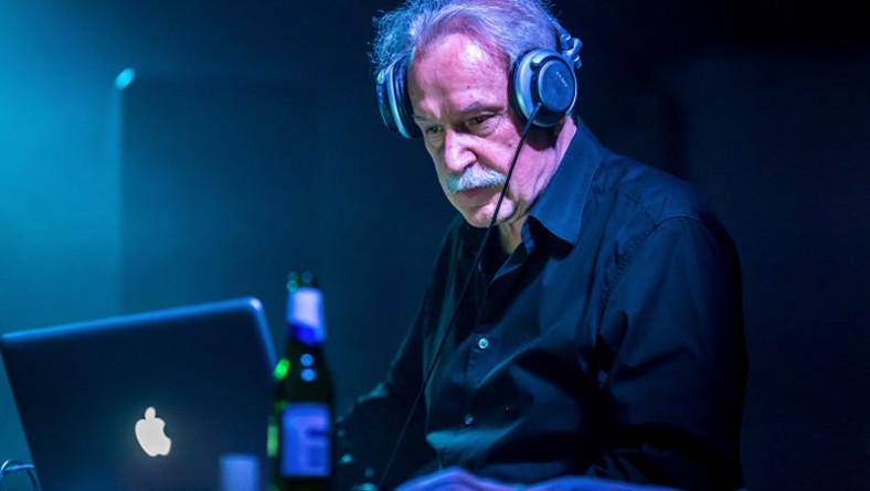 Giorgio Moroder non si accontenta di un nuovo album ma collabora pure con Skrillex