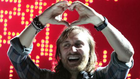 San Valentino, non le solite canzoni d'amore: playlist elettronica di Top DJ