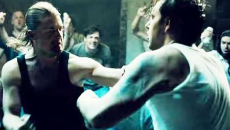 Axwell e Ingrosso in versione Fight Club per i nuovi video