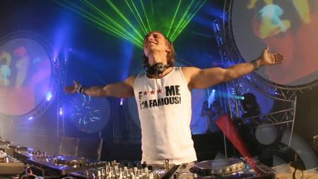 F*** Me I'm Famous, David Guetta & Friends torna al Pacha di Ibiza
