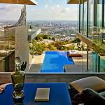Casa dolce casa, la villetta di Avicii da 15 milioni di dollari