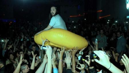 Le 10 richieste più assurde dei Dj in tour: ecco i rider dell'EDM