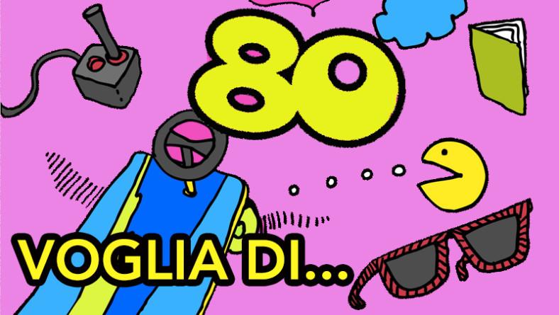 '80 voglia di dirti la canzone più ballata nel tuo anno di nascita